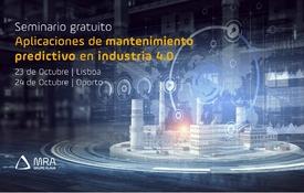 seminario_PT_ES.jpg
