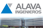 Alava-g.jpg