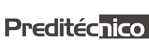 Logo Preditécnico