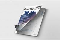 preditecnico-23-mail.jpg