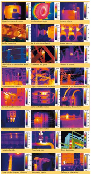 termografias.png