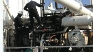 Engine_inspection.jpg