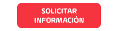 SOLICITAR-INFORMACION.jpg