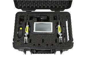 Fixturlaser-EVO-case