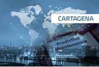 CARTAGENA-MATINAL.jpg