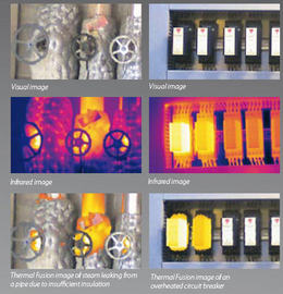 aplicaciones-por-tecnica-predictiva-termografia.jpg