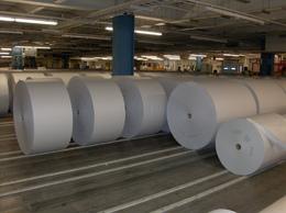 aplicaciones-por-sector-industrial-papel.jpg