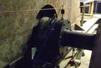 inspeccion-rotativa-ultrasonidos.jpg