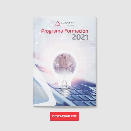 DESCARGAR-PROGRAMA-FORMACION.jpg