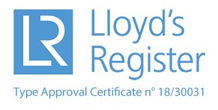 LR-LLOYDS-REGISTER.jpg