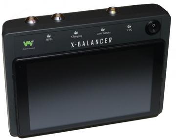 X-Balancer