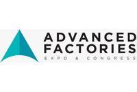 logoAF_advanced_factories.jpg