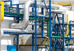 master mantenimiento instalaciones