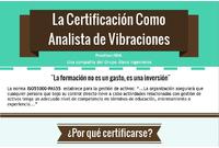 analista-de-vibraciones.jpg