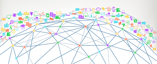 grupo-alava-en-imic---industrial-maintenance-innovation-conference.jpg