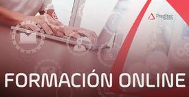 FORMACION_ONLINE.jpg
