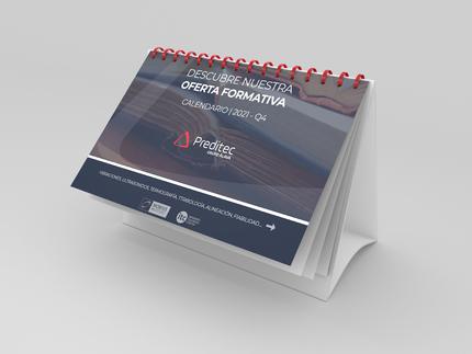 calendario-preditec-formacion.jpg