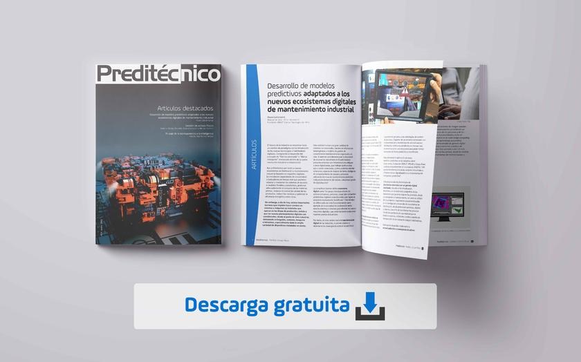 preditecnico_descargar.jpg