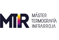 master-termografia-infrarroja-upv.jpg