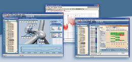 software-predictivo-para-aerogeneradores.jpg