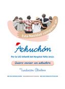tarjeta_navidad_web_es.jpg