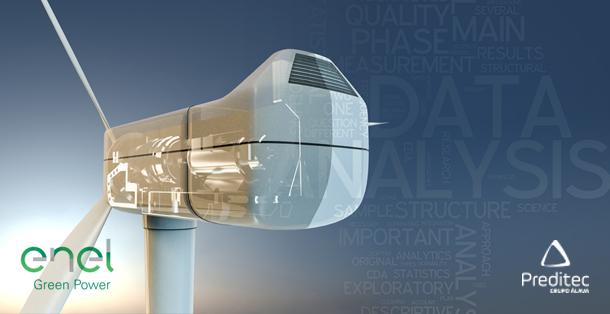 enel_webinar_aerogeneradores.jpg