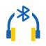 aplicacion_ultrasonidos_escucha.jpg