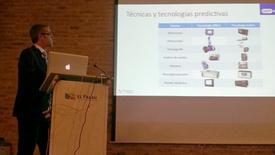 tecncias-tecnologias-predictivas.jpg