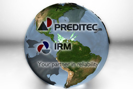 Evolucion global preditecirm
