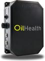 oilheath-.jpg