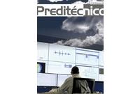 Revista Preditécnico núm. 21