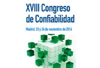 AEC_Confiabilidad.jpg