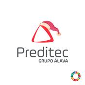 logos_tw_pre_ods.jpg