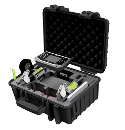 fixturlaser ECO kit.png