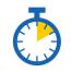 tiempo_ultrasonidos_indsutria.jpg