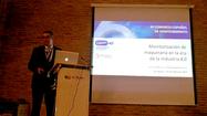 monitorizacion-maquinaria-industria-4.0.jpg