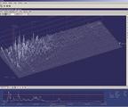 Sistemas de monitorización para diagnóstico predictivo openpredictor