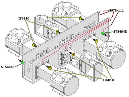 compresor-posicion-transmisores-de-impactos.jpg