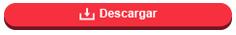 Botones-descargar.jpg