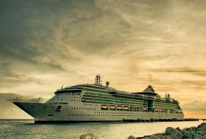 barco-crucero.jpg