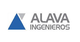 Logo_Alava_Ingenieros.jpg