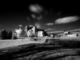 aplicaciones-por-sector-industrial-cemento.jpg