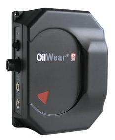 OILWEAR_Sensor_particulas