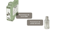 Vídeo del webinar sobre transmisores de vibración