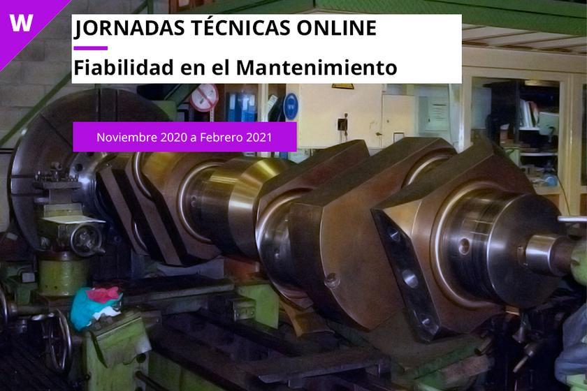 2AS-JORNADAS-SOBRE-FIABILIDAD-EN-EL-MANTENIMIENTO-AEM.jpg