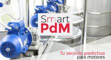 smartpdm-servicio-predictivo-motores.jpg
