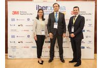 "II Premios Iberquimia ""Hacia la industria digital"" - Congreso Iberquimia"