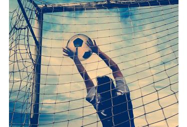 ball_keep.jpg