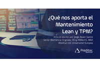 LEAN-TPM.jpg