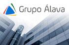 Grupo_Alava_web_PRE.jpg